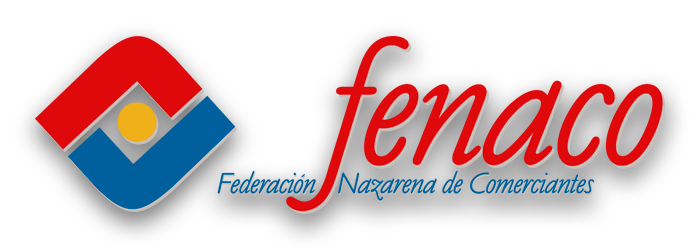 Fenaco - Logo
