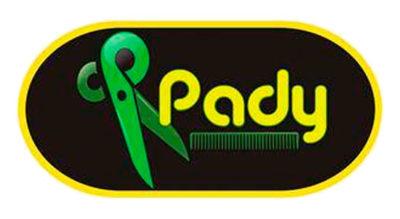 Gremisur Pady - Logo