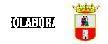 logos entidades asociadas a Fenaco